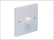 SMJ SMJWAD1GC - Dimmer Switch 250 Watts 1 Gang