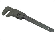 Snail SNA14 - SWB14 Auto Adjustable Wrench - Plated 350mm (14in)