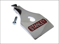 Stanley Spares SSP112708 - Kit 9 Bailey Plane Lever & Screw 2 3/8in