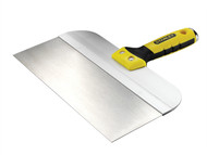 Stanley Tools STA005771 - Stainless Steel Taping Knife 254mm (10in)