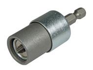 Stanley Tools STA005926 - Magnetic Drywall Screw Adaptor