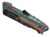 Stanley Tools STA010242 - FatMax Safety Knife