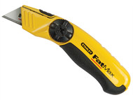 Stanley Tools STA010780 - FatMax Fixed Blade Utility Knife