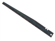 Stanley Tools STA015277 - 1275MB Saw Blade for Metal