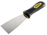 Stanley Tools STA028651 - Dynagrip Stripping Knife 50mm