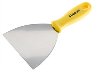 Stanley Tools STA028809 - Hobby Stripping Knife 100mm