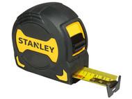 Stanley Tools STA033567 - Grip Tape 3m/10ft Blade Width 19mm
