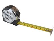 Stanley Tools STA033897 - FatMax Tape Measure 10m (Width 32mm)