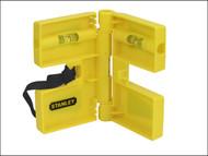 Stanley Tools STA047720 - Post Level