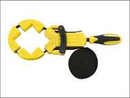 Stanley Tools STA083100 - Band Clamp 4.5m (15ft)