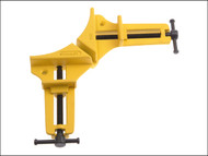 Stanley Tools STA083121 - Corner Clamp Light-Duty