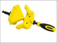 Stanley Tools STA083122 - Corner Clamp Heavy-Duty