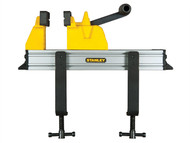 Stanley Tools STA083179 - Quick Vice