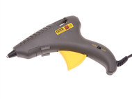 Stanley Tools STA0GR25 - Heavy-Duty Glue Gun 40 Watt 240 Volt
