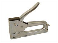 Stanley Tools STA0TR45 - TR45 Light-Duty Staple Gun
