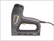 Stanley Tools STA0TRE550 - 0-TRE550 Electric Staple/Nail Gun