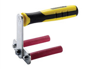 Stanley Tools STA105868 - Wall Board Carrier Pack of 2