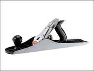 Stanley Tools STA112006 - No.6 Fore Plane (2.3/8in)