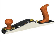 Stanley Tools STA112137 - No.62 Low Angle Sweetheart Jack Plane (2in)