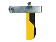 Stanley Tools STA116069 - Drywall Stripper