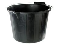 Stanley Tools STA129929 - 14 Litre 3 Gallon Painters Bucket