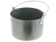 Stanley Tools STA129933 - Galvanised Paint Kettle 150mm