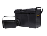 Stanley Tools STA170715 - Contractor Chest