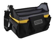 Stanley Tools STA170718 - Open Tool Bag 12.5in