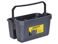Stanley Tools STA171973 - Deep Tote Tray