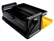 Stanley Tools STA175509 - Metal Toolbox 19in - 1 Drawer
