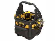 Stanley Tools STA193952 - FatMax Technician's Tool Bag