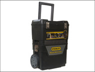 Stanley Tools STA193968 - Mobile Work Center