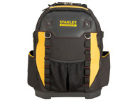 Stanley Tools STA195611 - FatMax Tool Backpack