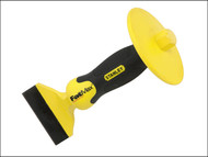 Stanley Tools STA418328 - FatMax Bolster 100mm (4in) With Guard