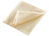 Stanley Tools STA426291 - Tack Cloth