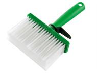 Stanley Tools STA429527 - Wallpaper Paste Brush 130mm x 40mm