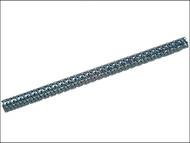 Stanley Tools STA521291 - Surform Blade Round 250 mm 10in