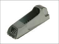 Stanley Tools STA521399 - Metal Body Surform Block Plane