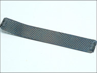 Stanley Tools STA521508 - Surform Blade Metal & Plastic 255 mm 10in