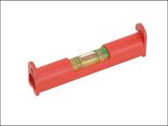 Stabila STB40479 - Plastic Line Level