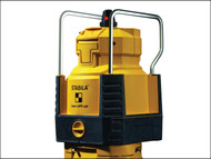 Stabila STBLAPR150 - LAP-R150 Self Levelling Rotation Laser