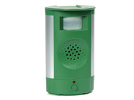 STV Pest-Free Living STV610 - Cat Repeller Electronic 610