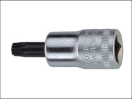 Stahlwille STW49TXT25 - Torx Bit Socket 3/8in Drive T25