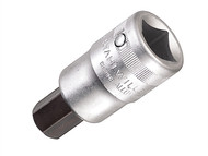 Stahlwille STW5914 - In-Hex Socket 3/4in Drive 14mm