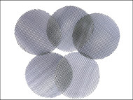 Super Rods SUP91640 - Mesh Cable Access Plates (5)