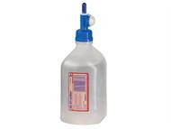 Swarfega SWACRA36O - Skin Safety Cradle Skin Sanitiser 750ml