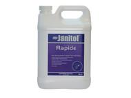 Swarfega SWAJNR606 - Janitol Rapide 5 Litre
