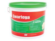 Swarfega SWAOC15L - Original Classic Hand Cleaner 15 Litre