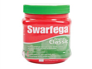 Swarfega SWAOC500 - Original Classic Hand Cleaner 500ml