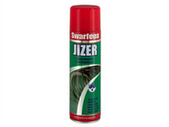 Swarfega SWASJZ500ML - Jizer Degreaser 500ml